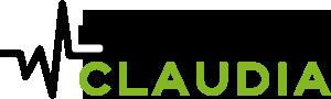 Bodytec Claudia Logo